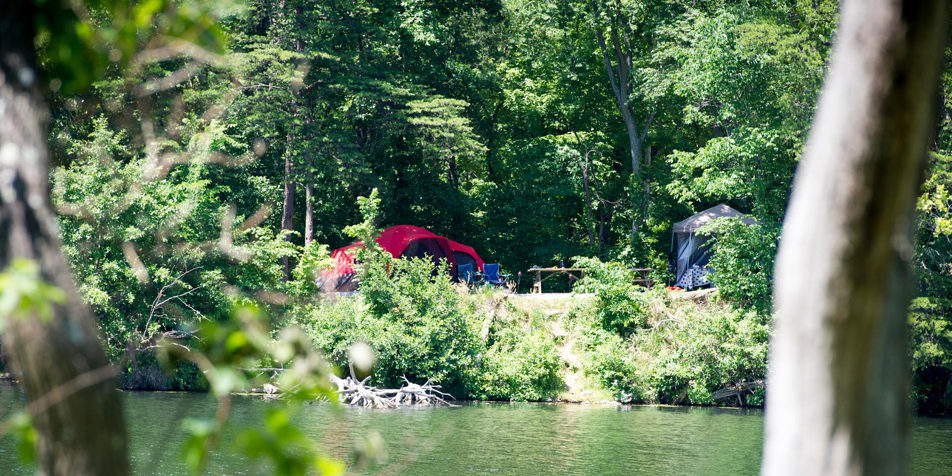 Camping-Tent1.jpg