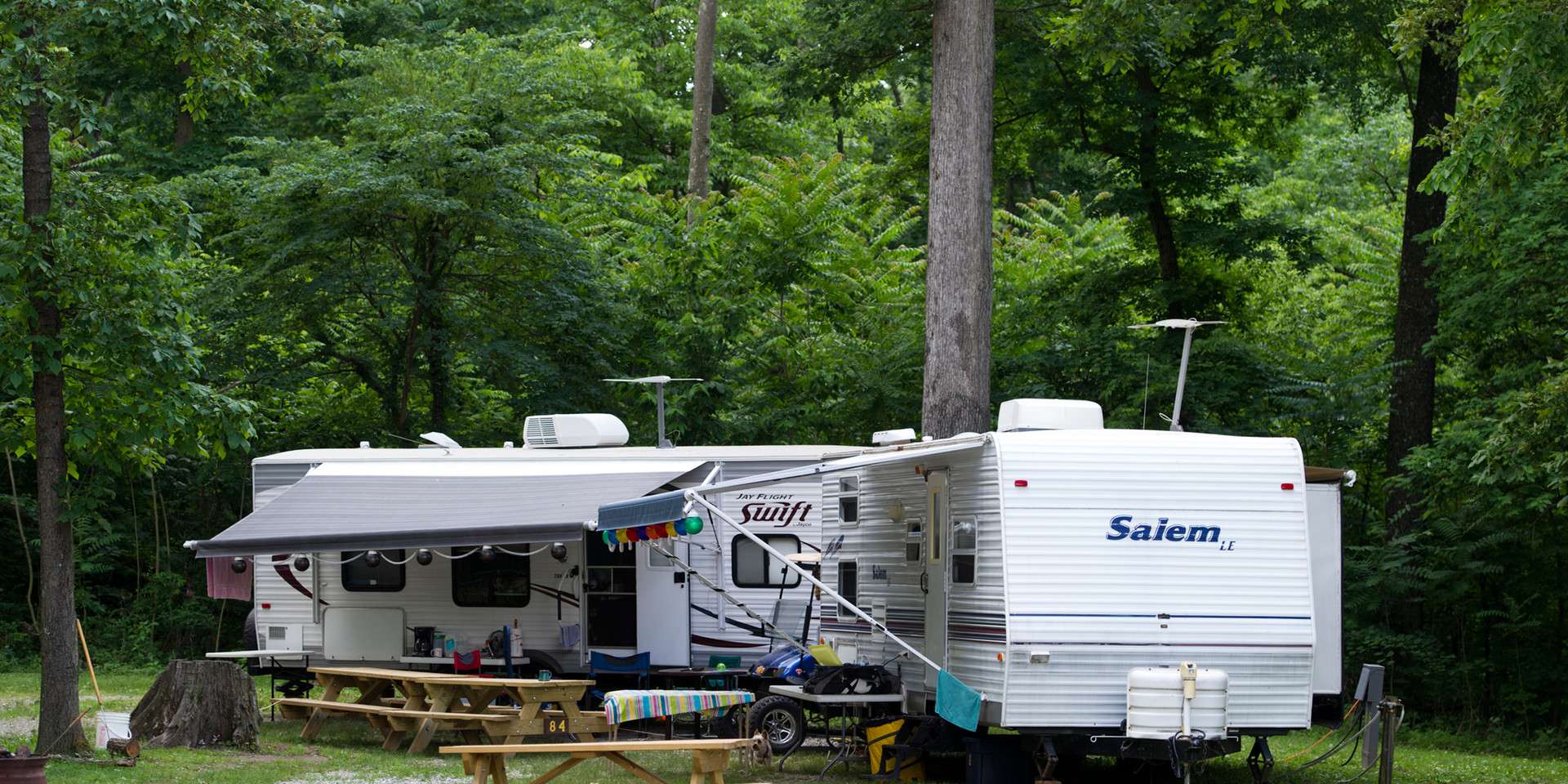 Scales-Lake-Campers-Picnic-Tables.jpg