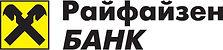 Logo_RBBank_BG.jpg
