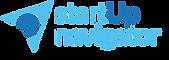 2017-logo_startup navigator_RGB.png