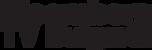 Bloomberg-TV-Bulgaria_logo.png
