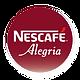 NESCAFÉ_Alegria-GLOW_Roundel-Brandmark.p