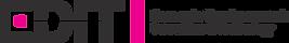 logo-ciklama (2).png