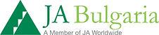 JA-Bulgaria-logo-2015.jpg