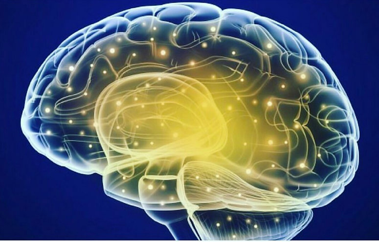 medicina de familia, fisioterapia, pilates, ejercicio terapeutico, dolor, terapia neural, neuralgia