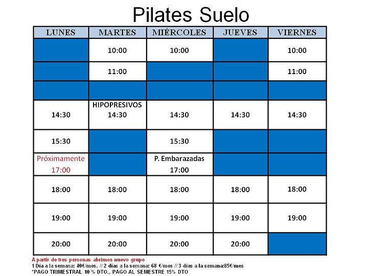 Pilates, pilates suelo.jpg