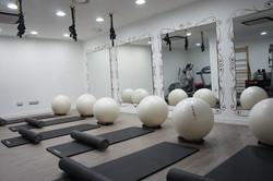 Sala de Pilates SportSalud-1