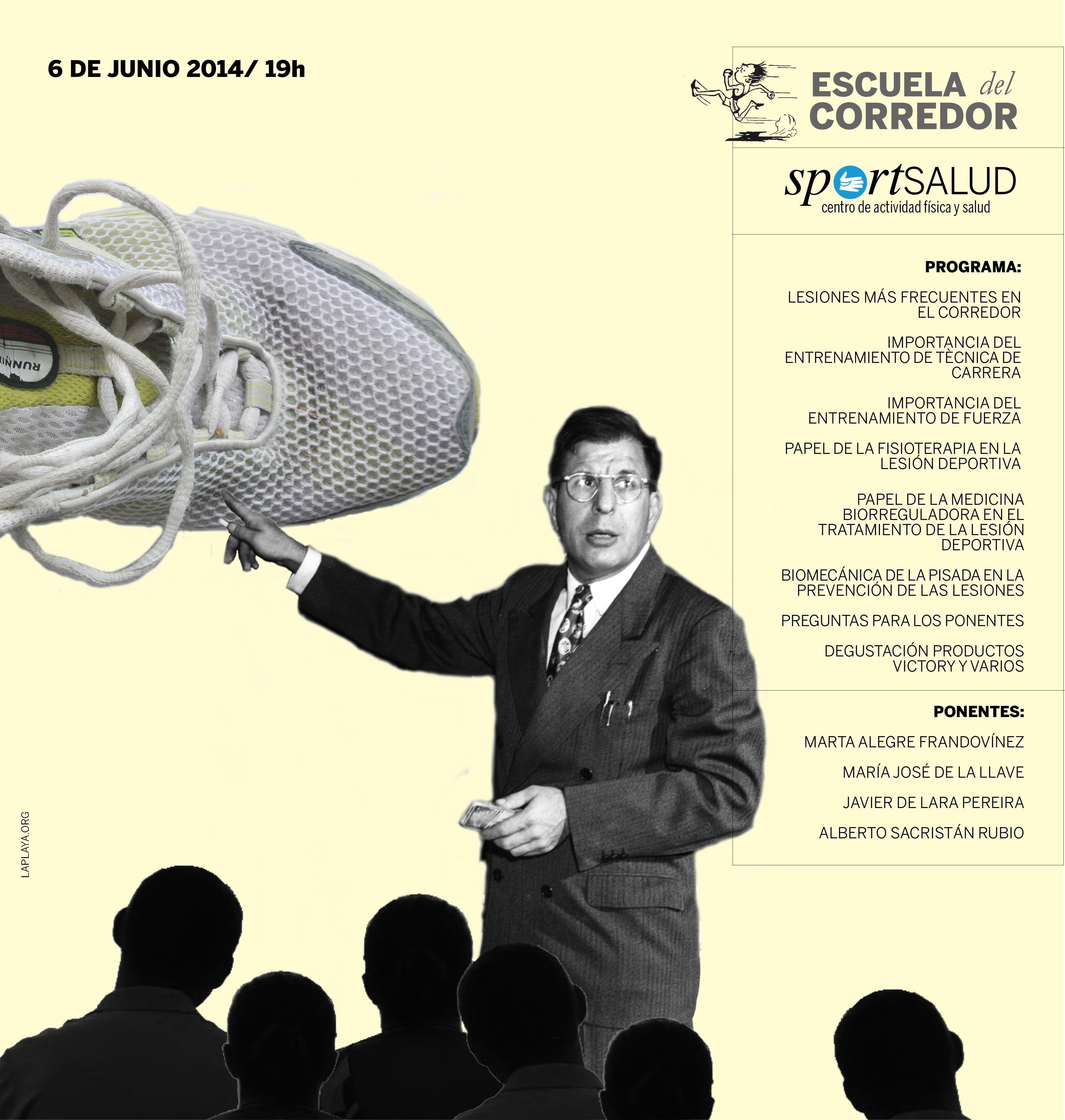 Prevención_de_lesiones_deportivas.