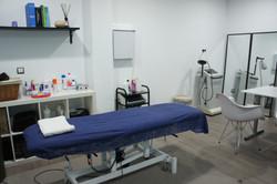 Fisioterapia SportSalud-Sala2