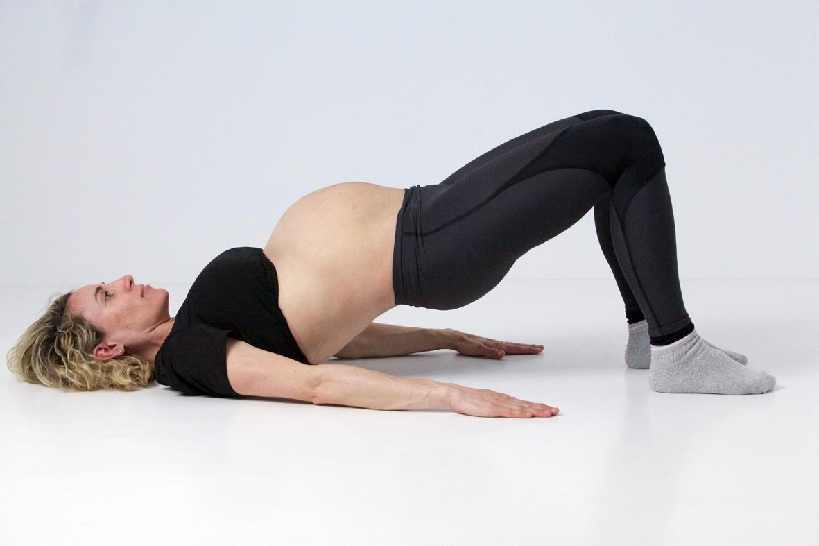 Pilates Embarazo-3