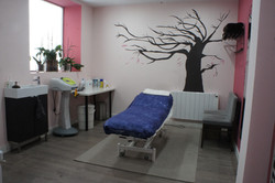 Fisioterapia SportSalud-Sala-2