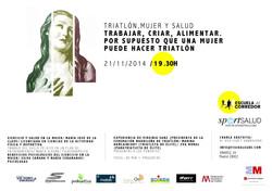 Triatlón,_Mujer_y_Salud