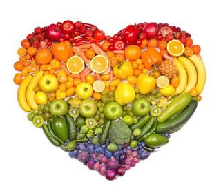 Las 5 claves para comenzar una dieta postverano