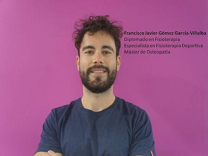 Javier 2020.jpg
