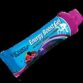 Energy Boost Gel