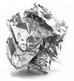Intoxicación por metales pesados; Aluminio
