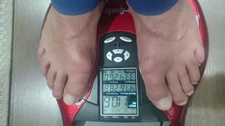 ¿Quiere perder peso y no volver a recuperarlo?  Consígalo con el Método PnK®