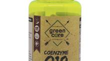 Coenzima Q-10 en la salud cardiovascular, ejercicio y antienvejecimiento