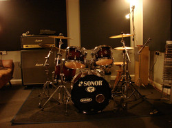 SONOR Kit