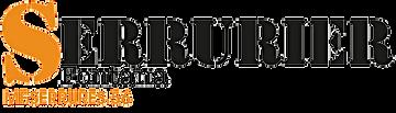 logo_MFserrures56.png