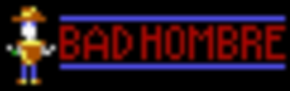 BadHombreicon.PNG