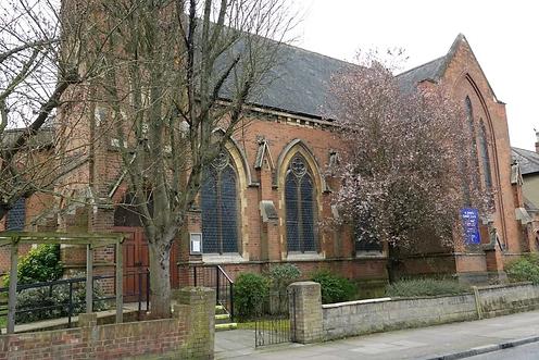 Church building 2.jpg