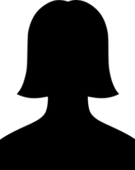 woman-head-silhouette-12.png