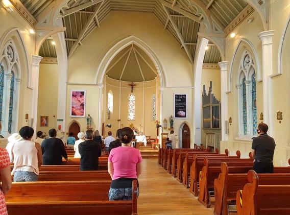 Church Opening 08-2020 - 14.JPG