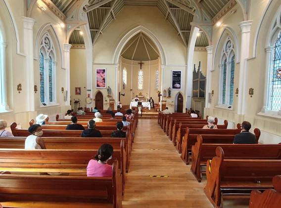 Church Opening 08-2020 - 15.JPG