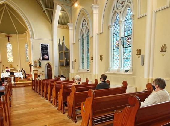 Church%20Opening%2008-2020%20-%205_edited.jpg