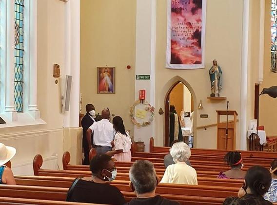 Church Opening 08-2020 - 2.JPG