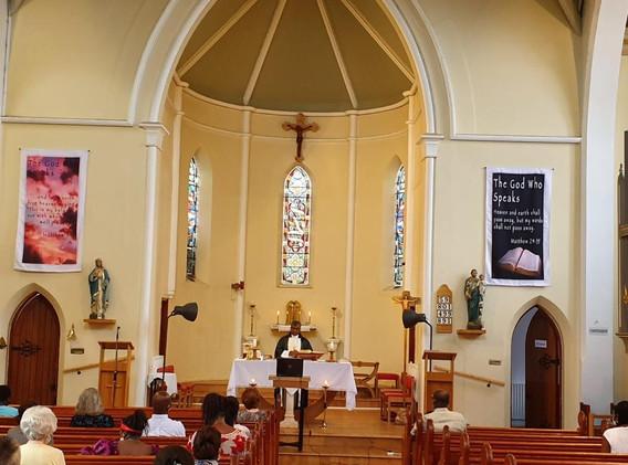 Church Opening 08-2020 - 13.JPG
