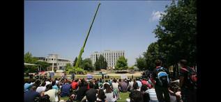 Crane (2).JPG