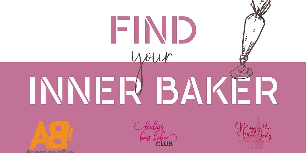 Find your Inner Baker