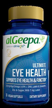 Ultimate Eye Health