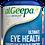 Thumbnail: Ultimate Eye Health