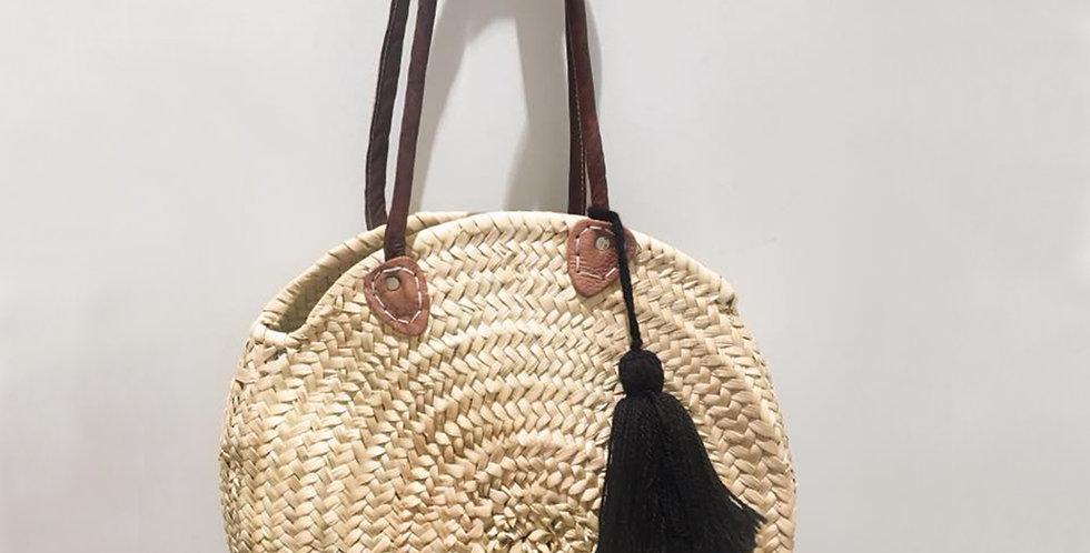 Bag Pompoms