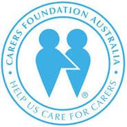 The Carers Foundation Australia