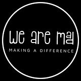 we are mad logo.jpg