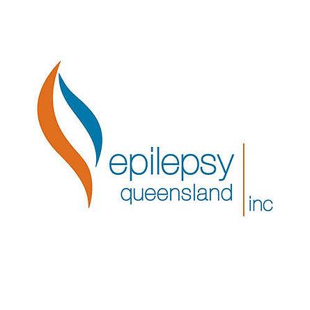 epilepsy qld.jpg