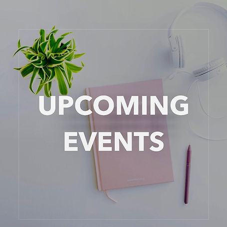 up coming events [ic.jpg