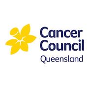 Cancer Council QLD