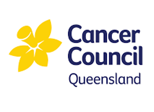 Donation to Cancer Council Queensland