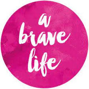 a brave life.jpg
