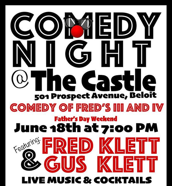 Comedy Night update.jpg