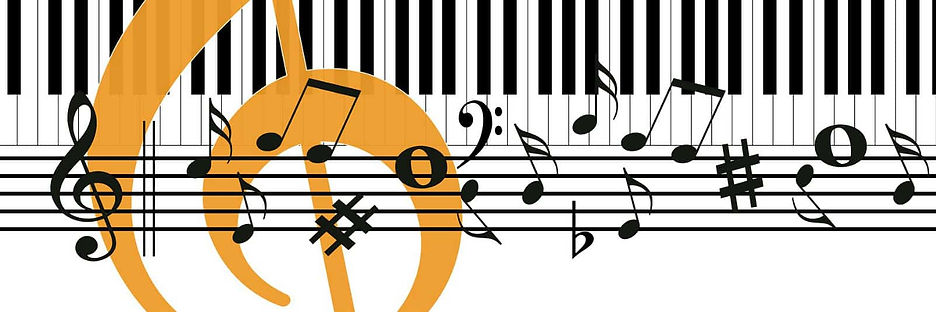 music-theory-software-banner.jpg