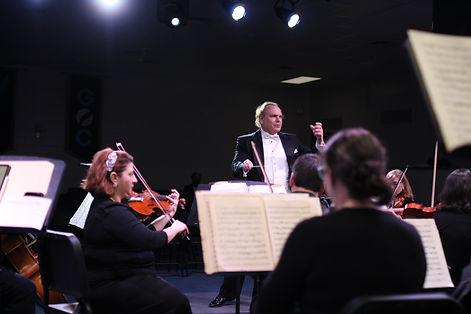 Conductor Image.jpg