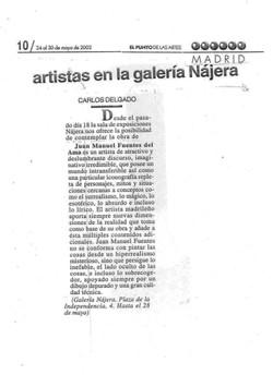 Crítica_del_Punto_de_las_Artes