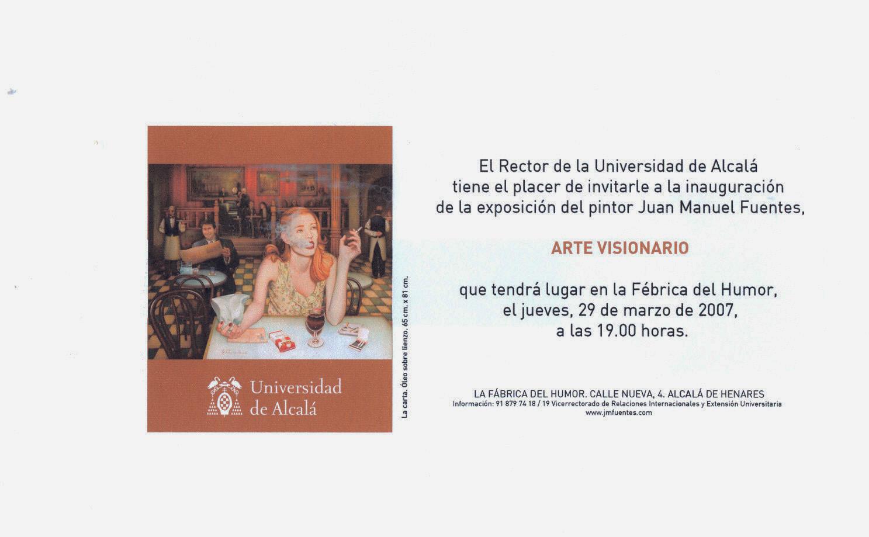 Invitación_de_exp.Universidad_de_Alcalá_de_Henares