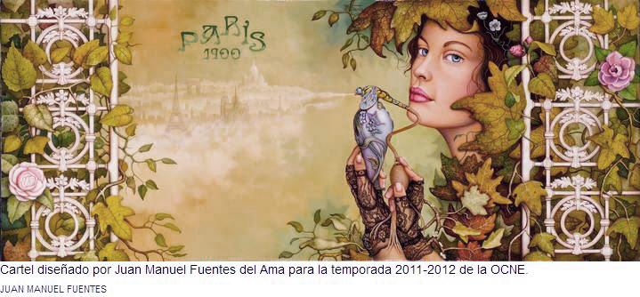 Exposición_en_Auditorio_Nacional_de_Música-Madrid